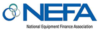 Member National Equipment Finance Association