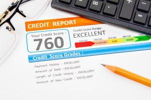 Construction Equipment Lending Credit