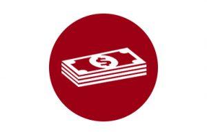 heavy equipment financing