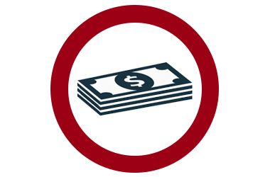 Equipment Financing Working Capital Loans