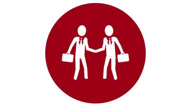 Financing Partner Program