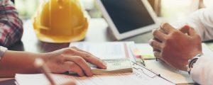 Capital Loan Financing Options Construction Contractors