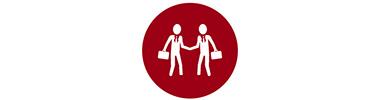 Capital Loan Partner Program
