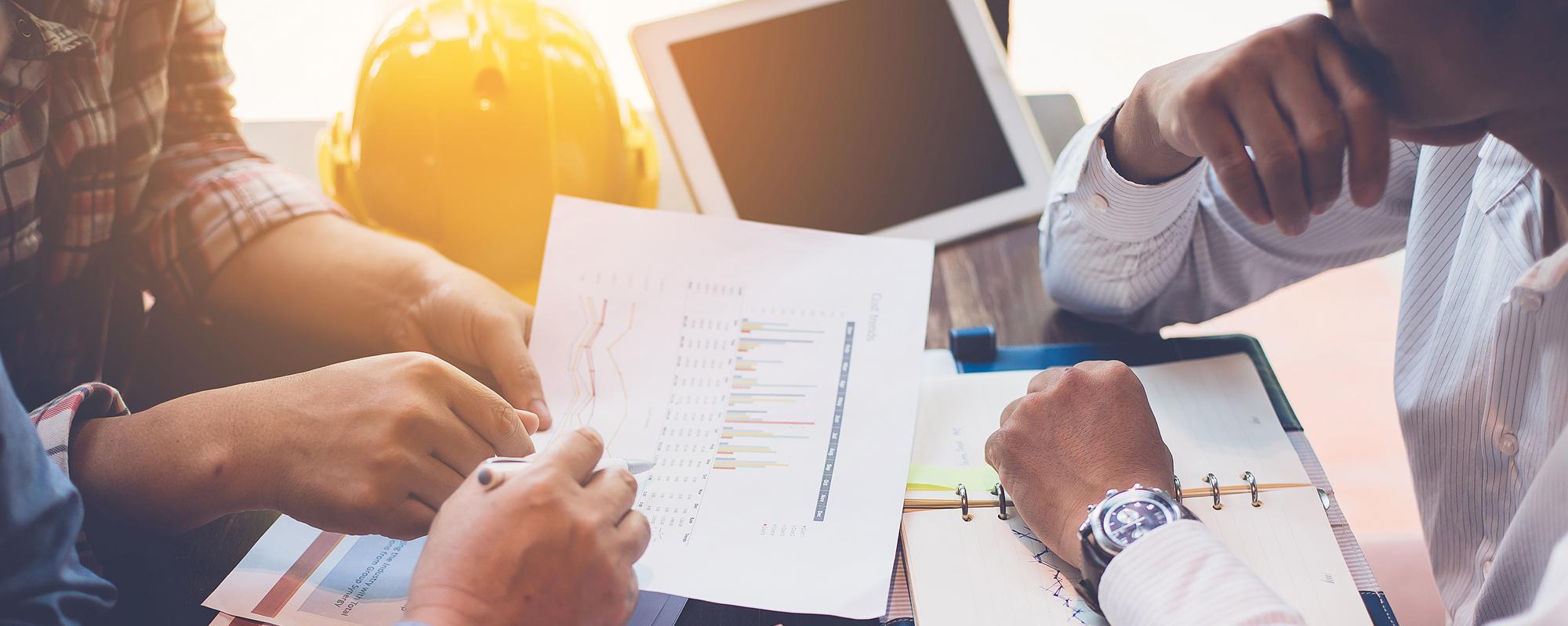 Universal Finance Co Working Capital Loans