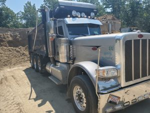 Trucks | Universal Finance Corp  | Universal Finance Corp
