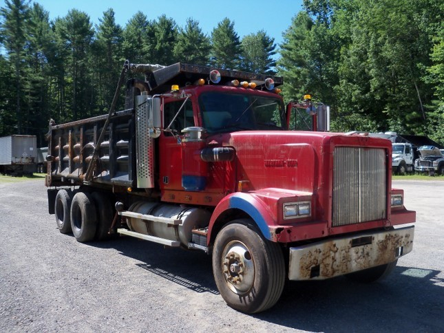 Universal Finance Corp  Commercial and Heavy Equipment For