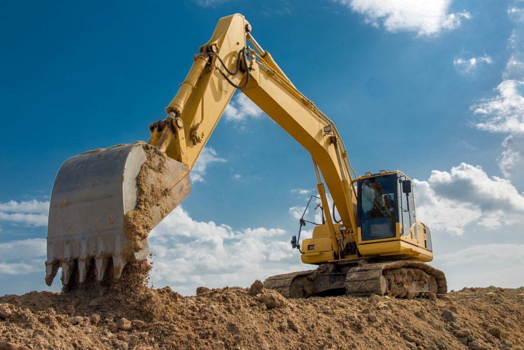 Equipment Financing in MA